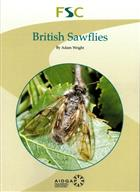 British Sawflies: A key to the adults of genera occuring in Britain
