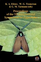 Proceedings of the 7th International Symposium on Zygaenidae