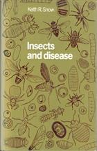 Insects and Disease