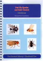 Pest Fly Species and their Control