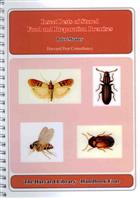 Insect Pests of Stored Food and Preparation Premises