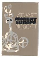 Ancient Europe: From the Beginnings of Agriculture to Classical Antiquity. A Survey