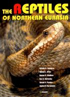 Atlas of Reptiles of North Eurasia: Taxonomic Diversity, Distribution, Conservation Status