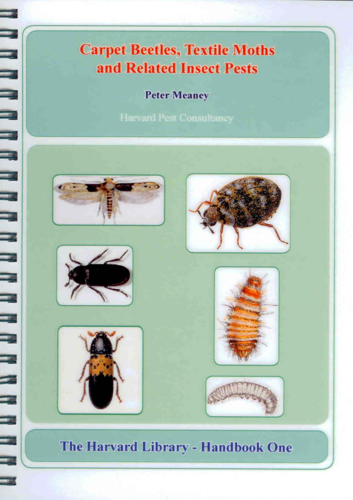 entomology relatives insects Jean r natter page 3 of 8 2012 entomology for master gardeners features used to differentiate insects from several relatives insects spiders, mites.